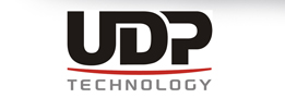 UDP Technology